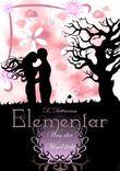 ELEMENTAR (Wen der Wind liebt)