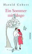 Ein Sommer mit Hugo