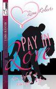 Pay in Love: Ein Unfall mit bittersüßen Folgen ...