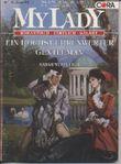 Ein höchst ehrenwerter Gentleman (MyLady 151)