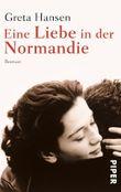 Eine Liebe in der Normandie