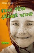 Eine Tüte grüner Wind