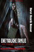 Eine tödliche Familie:  Wer regiert die Welt? Ein brisanter Weltverschwörungs-Thriller: Cassiopeiapress Spannung/ Edition Bärenklau