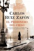 El prisionero del cielo / The Prisoner of Heaven