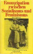 Emanzipation zwischen Sozialismus und Feminismus