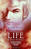 Endless Life - Die Spuren des Dämons