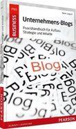 Erfolgreich bloggen im Unternehmen