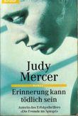 """Buch in der Ähnliche Bücher wie """"Die Fremde im Spiegel"""" - Wer dieses Buch mag, mag auch... Liste"""
