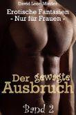 Erotische Geschichten - Nur für Frauen - (Der gewagte Ausbruch) Band 2