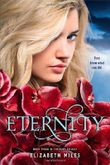 Eternity (Fury)
