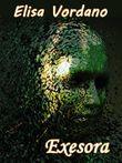 Exesora (Fantasy / Science Fiction Roman)
