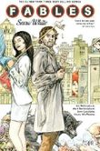Fables Vol. 19: Snow White (Fables (Graphic Novels)) by Willingham, Bill (2013) Paperback