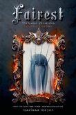 Fairest: The Lunar Chronicles: Levana's Story