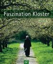 Faszination Kloster 2015