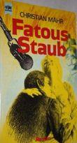 """Buch in der Ähnliche Bücher wie """"Vaterland"""" - Wer dieses Buch mag, mag auch... Liste"""