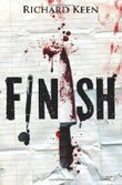 Finish - Thriller