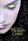 Buch in der Beste Buchneuerscheinung Hardcover Mai 2011 Liste