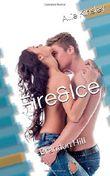 Fire&Ice 5 - Brandon Hill