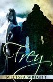 Frey (The Frey Saga)