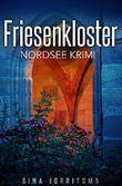 Friesenkloster