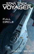 Star Trekk Voyager - Full Circle
