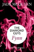Fynn (The Diamond Guys)