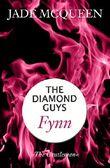 Fynn (The Diamond Guys)