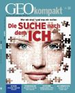 GEO kompakt Die Suche nach dem Ich: 32/2012 von Michael Schaper (2013) Broschiert