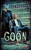 GOON - Festa Extrem: Das perfekte Wrestling- Match