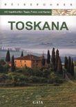 Gaia Toskana