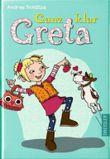Ganz klar Greta