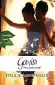 Gavin - Pure Leidenschaft