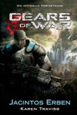 Gears of War: Jacintos Erben