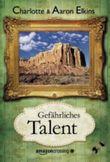 Gefährliches Talent: Kriminalroman