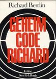 Geheimcode Richard