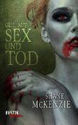 Geil auf Sex und Tod: Festa Extrem