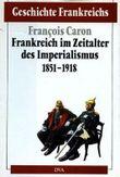 Geschichte Frankreichs in sechs Bänden, - Band 5
