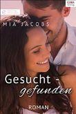 """Buch in der Ähnliche Bücher wie """"Neuer Job, neues Glück"""" - Wer dieses Buch mag, mag auch... Liste"""