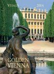Golden Vienna 2014