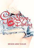 Goodbye, Darling