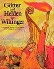Götter und Helden der Wikinger