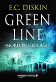 Green Line - Mord in Chicago