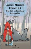 """Buch in der Ähnliche Bücher wie """"Grimms Märchen Update 1.1"""" - Wer dieses Buch mag, mag auch... Liste"""