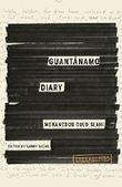 Guantánamo Diary