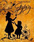 Gypsy: Reise in die Vergangenheit