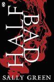 """Buch in der Ähnliche Bücher wie """"Dark Inside"""" - Wer dieses Buch mag, mag auch... Liste"""