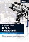 Handbuch der Film- & Videotechnik