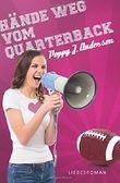 """Buch in der Ähnliche Bücher wie """"Touchdown für die Liebe"""" - Wer dieses Buch mag, mag auch... Liste"""