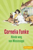 Buch in der 60 Jahre Cornelia Funke - Ihre schönsten Bücher Liste