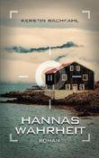 Hannas Wahrheit
